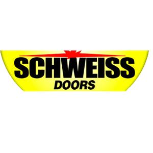 Manufacturers West Texas Doors